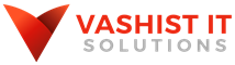 Vashist IT Solutions